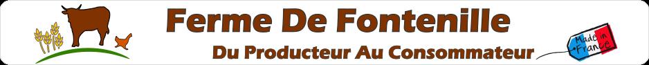 vente viandes dans l'Aisne